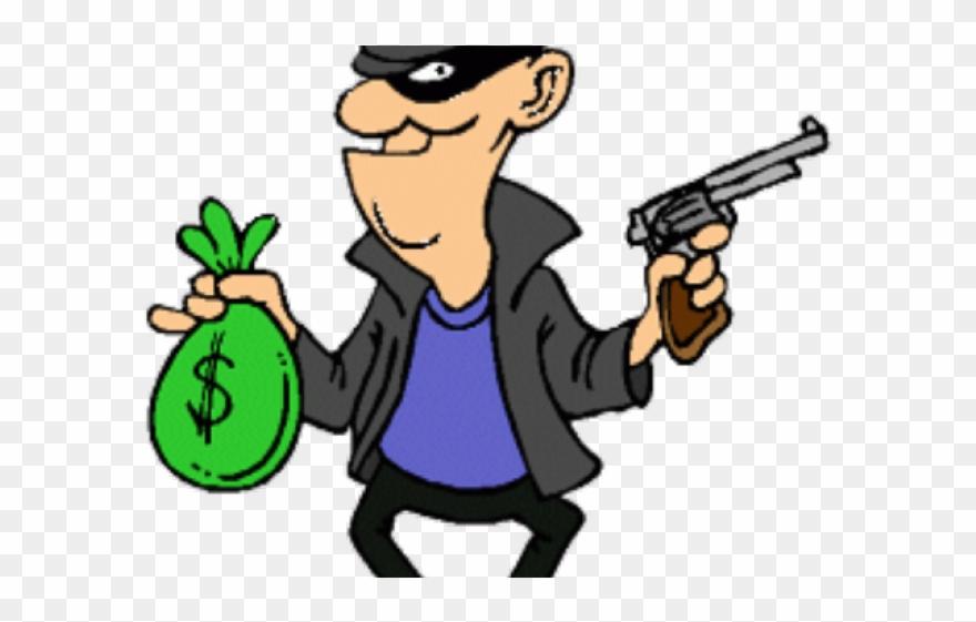 Crook png download pinclipart. Criminal clipart criminal case