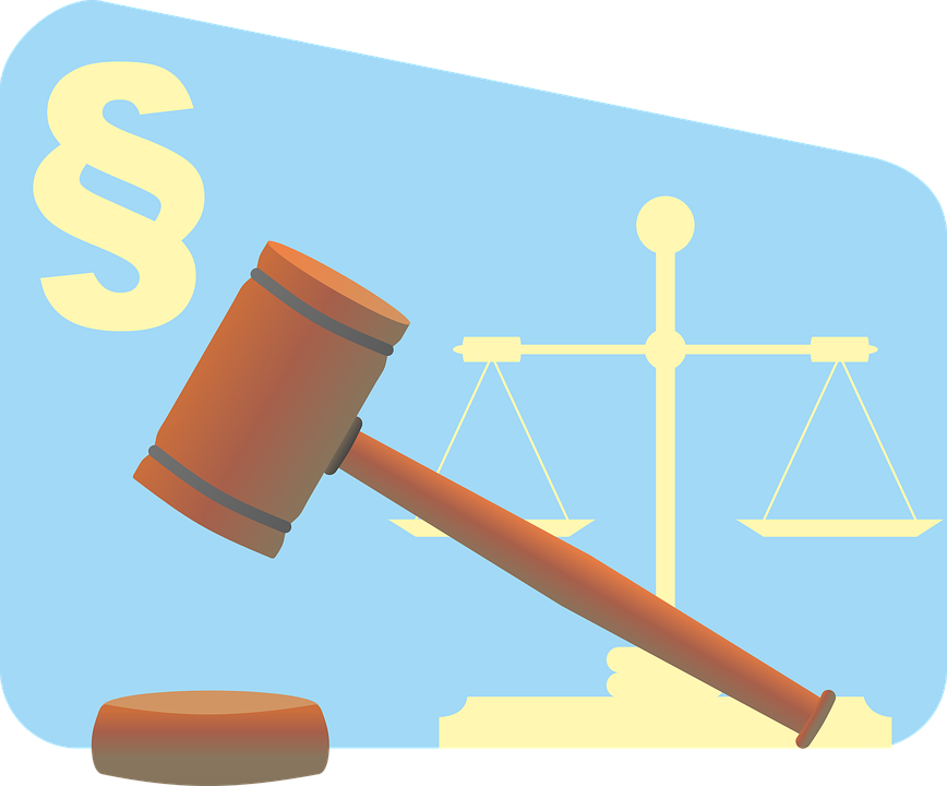 Lawyer legal right free. Criminal clipart criminal justice system