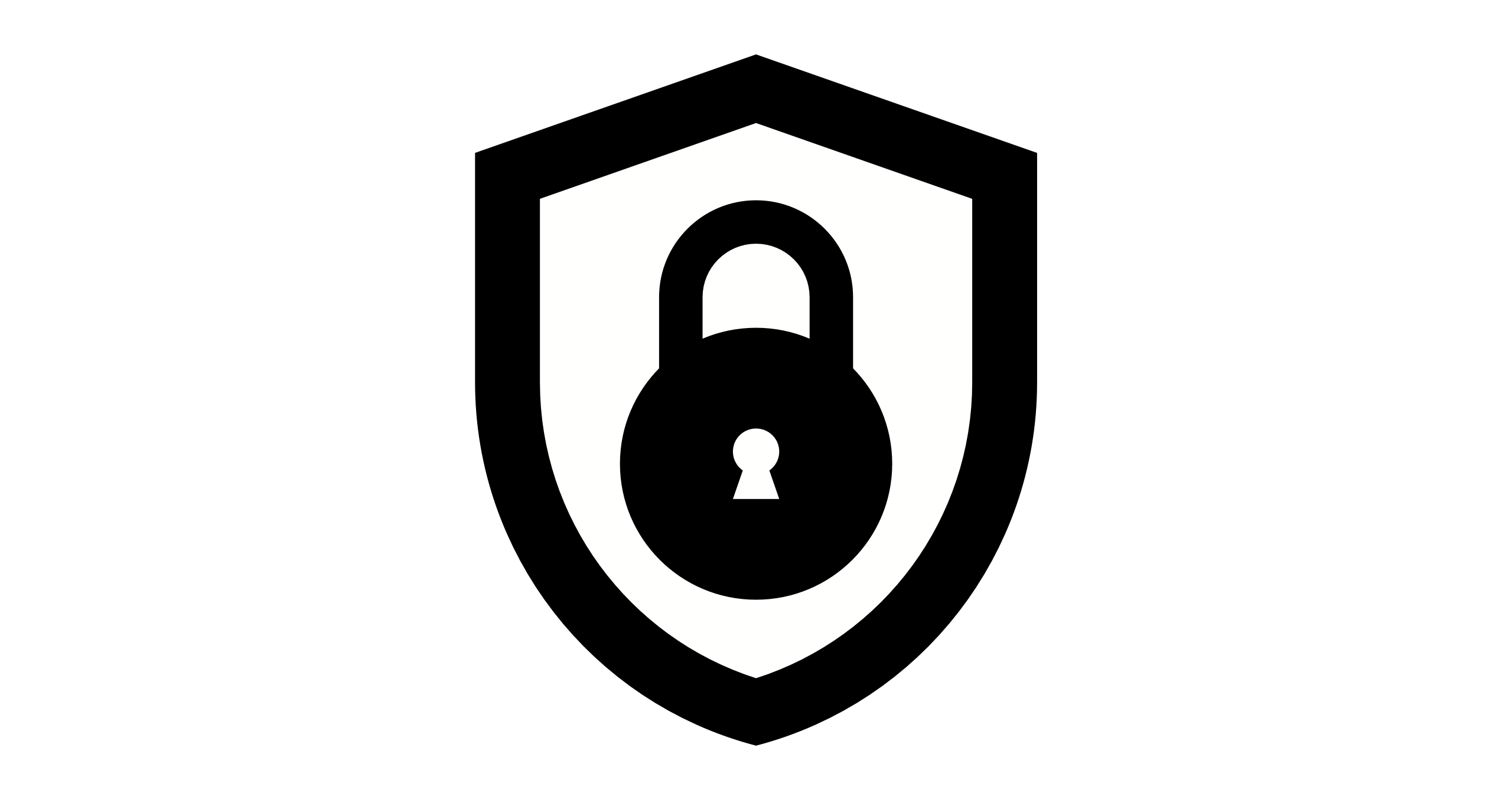 Lock clipart internet security.  collection of cyber