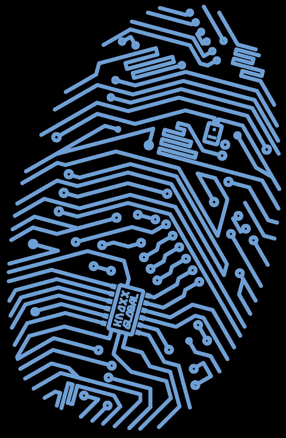 Logo google pinterest logos. Detective clipart fingerprint