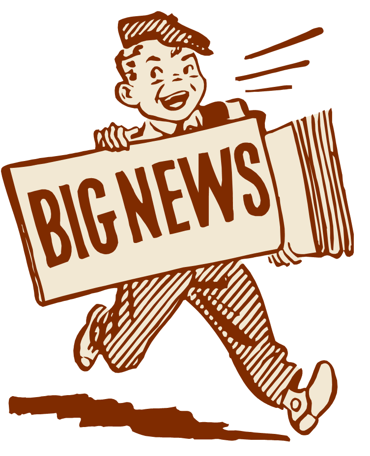 David s fisher novelist. News clipart news update