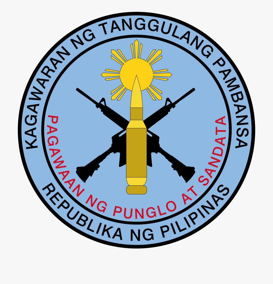 Government philippine . Criminal clipart deceit