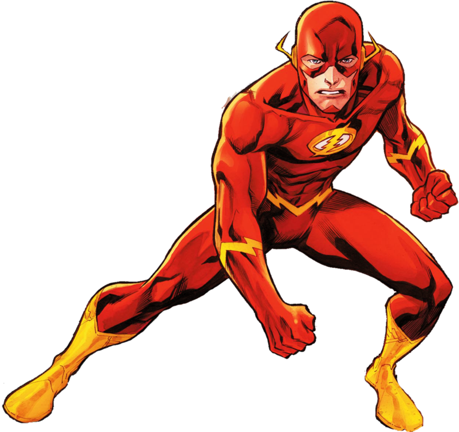 Criminal clipart fugitive. The flash by jose