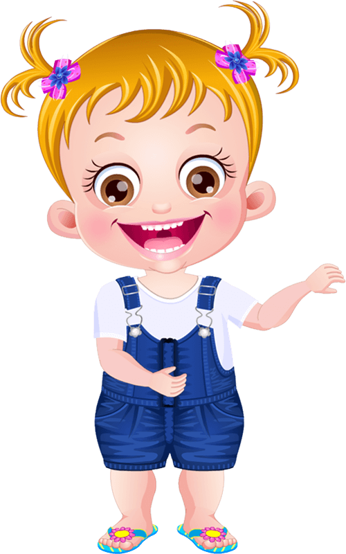 Hazel eyes preschool free. Criminal clipart happy