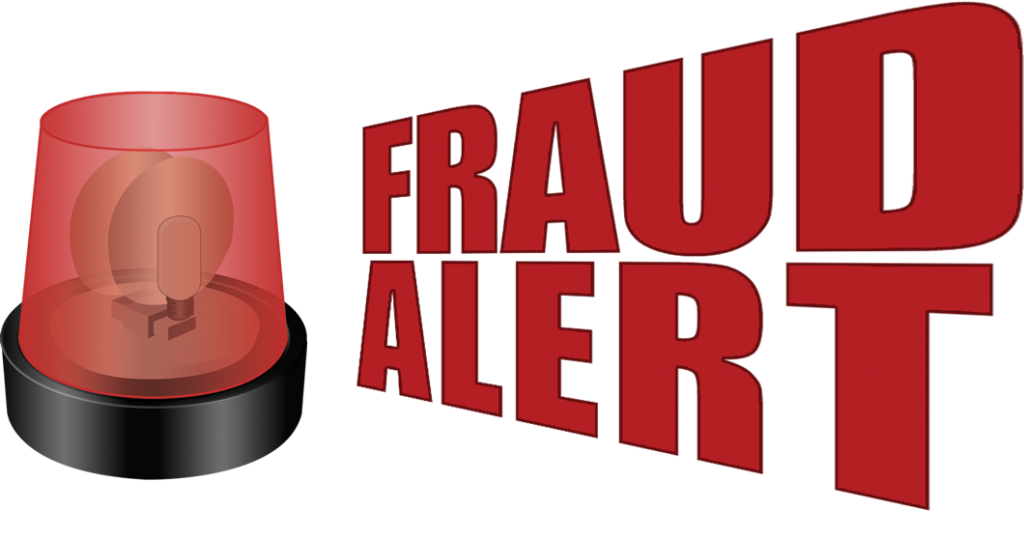 Collection of free defrauded. Criminal clipart heinous