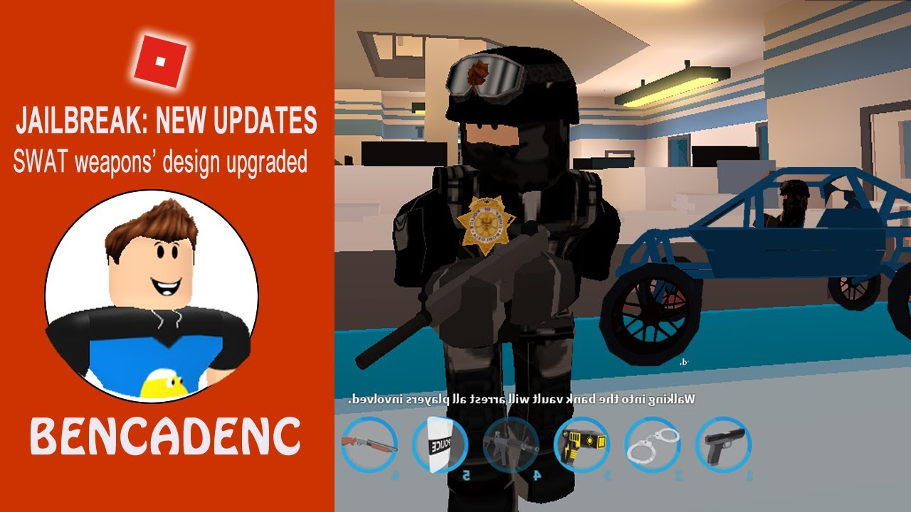 Jailbreak Background Roblox Criminal Clipart Jailbreak Criminal Jailbreak Transparent Free For Download On Webstockreview 2020