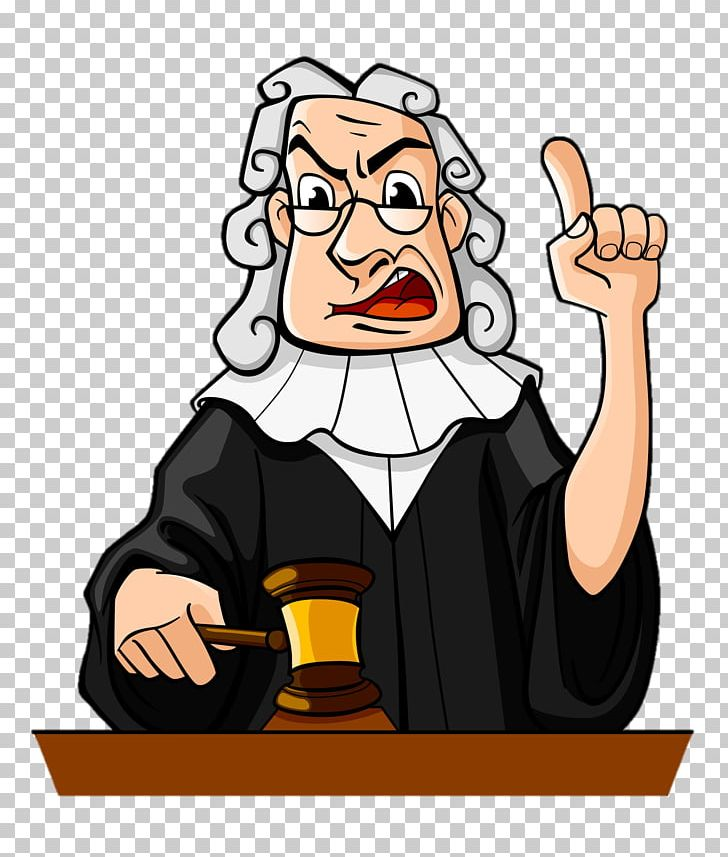 How to make successful. Criminal clipart justice supreme court