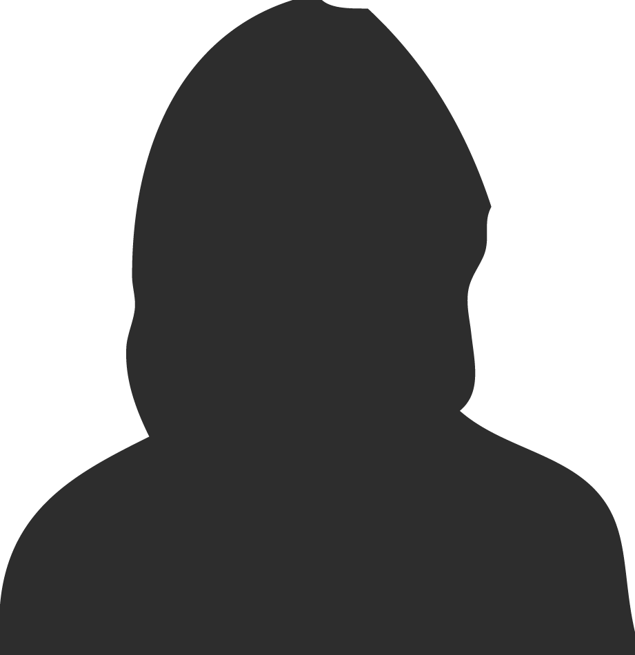 Mystery clipart mystery person. Woman silhouette at getdrawings