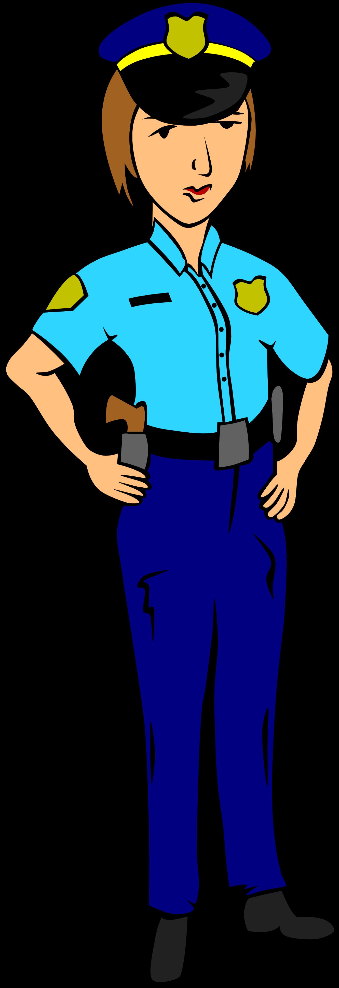 Criminal clipart police. Clip art gerald g