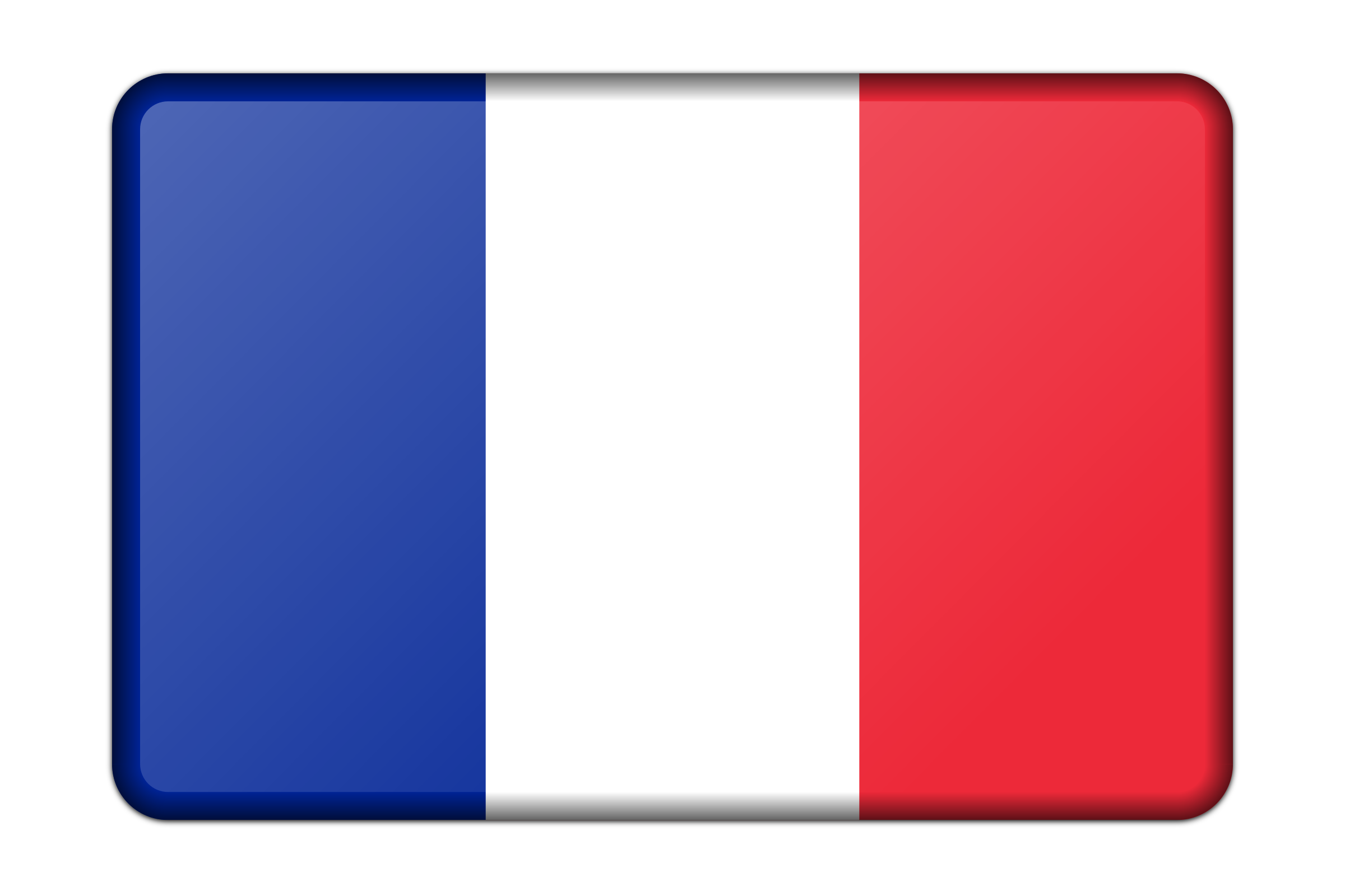French Clipart Flag French Flag Transparent Free For Download On Webstockreview 2020