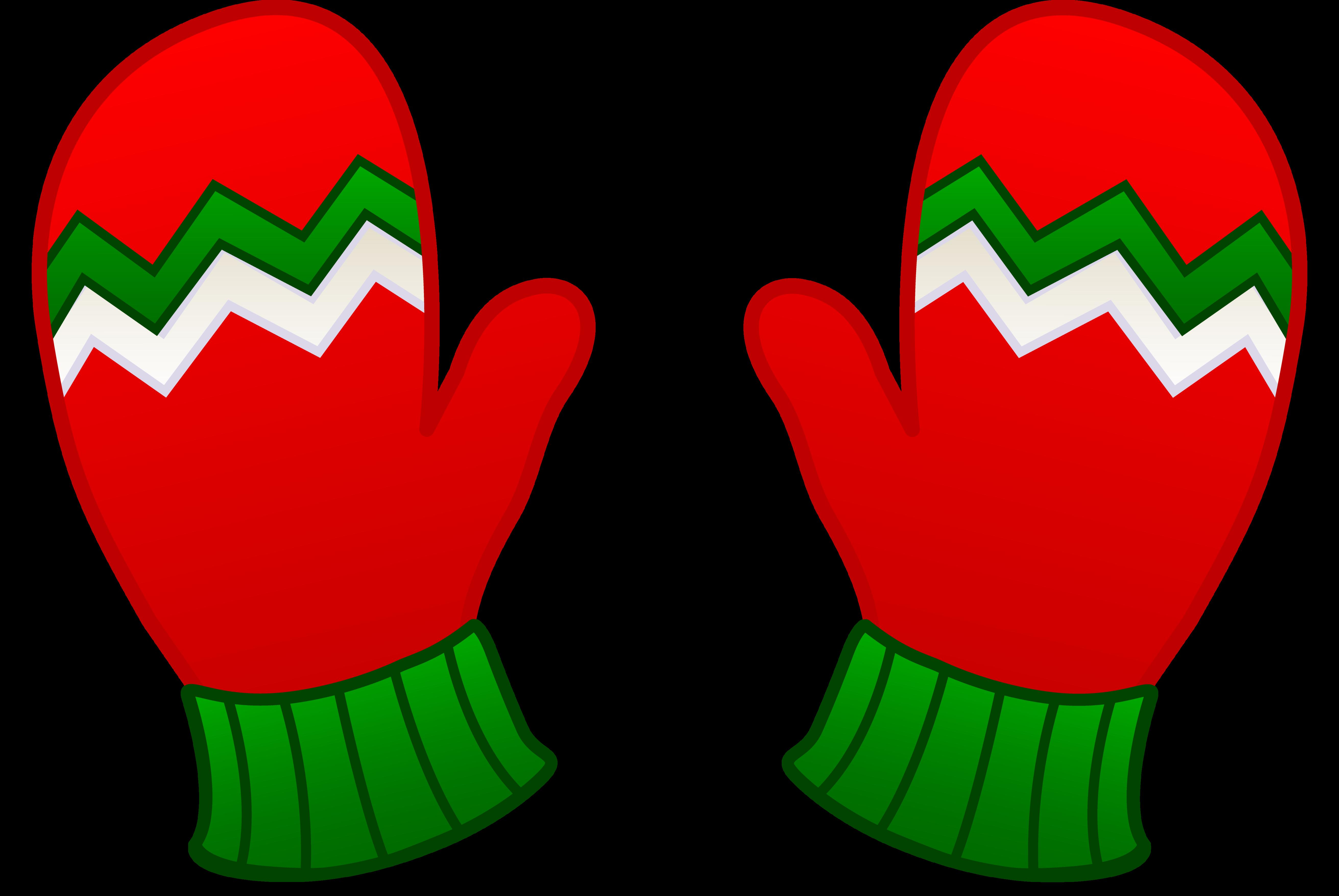 Mittens clipart laurie. Gloves woolen cap free