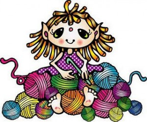 X free images at. Crochet clipart