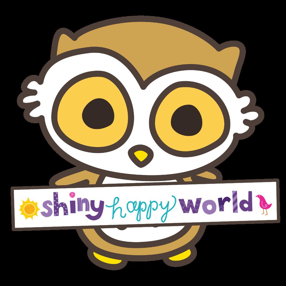 Freshstitches shiny happy world. Crochet clipart craft group