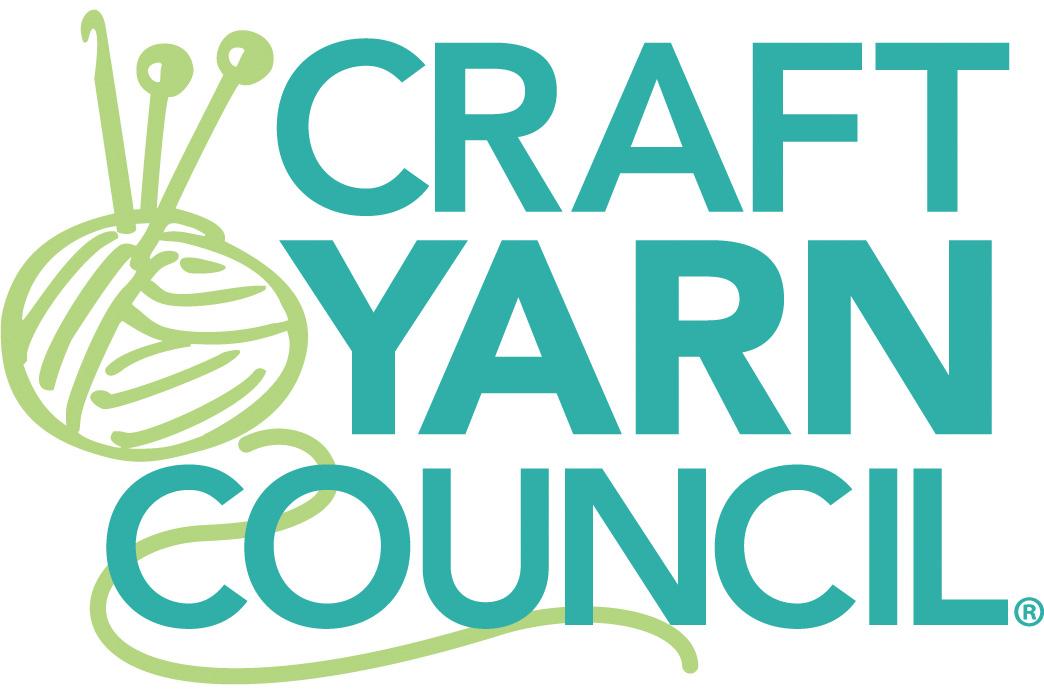 Crochet clipart craft group. Yarn council allfreecrochet com