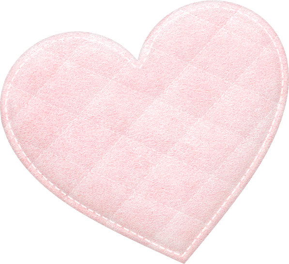 Ch b stuffed with. Crochet clipart crochet heart