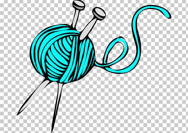 Crochet clipart crochet needle. Hook knitting yarn png