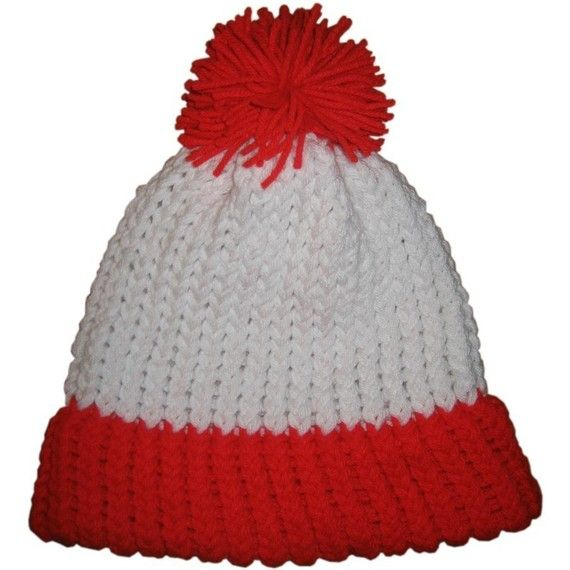 Pin on katharine s. Crochet clipart knitted hat