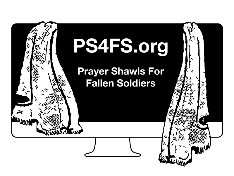 Missions clipart prayer shawl. Ministry outreach psfsnew logo