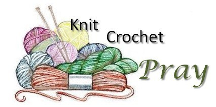Crochet clipart prayer shawl. Ministry saint kathryn hudson