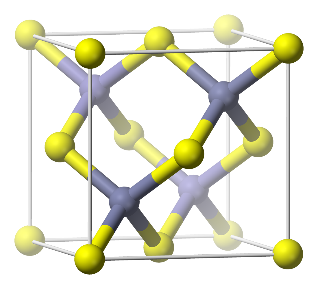 Crystal clipart crystal structure. Mineral structures crystallography page