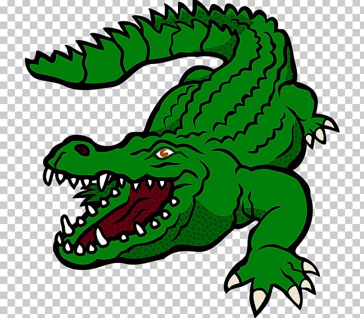 Alligators open free content. Crocodile clipart caiman