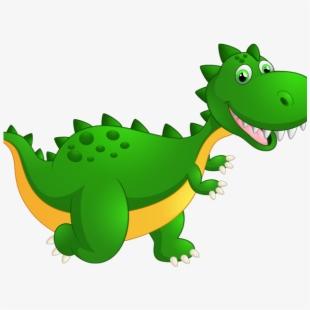 Crocodile clipart dinosaur. Free cute cliparts silhouettes