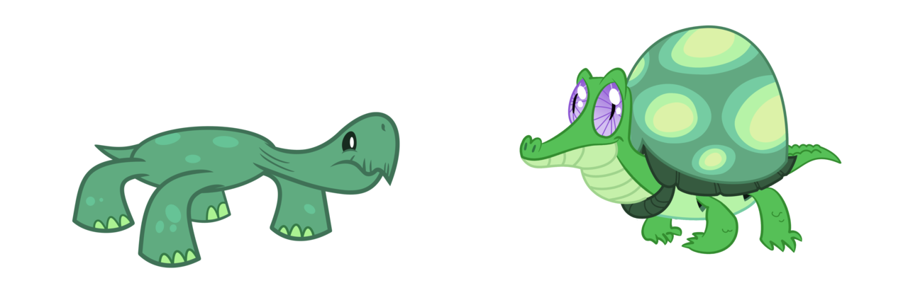 Crocodile clipart editorial cartooning.  artist litronom porygon