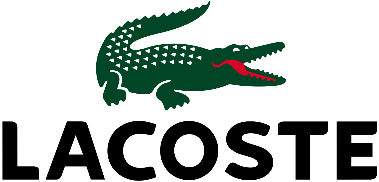 Logo love style zero. Crocodile clipart preppy alligator