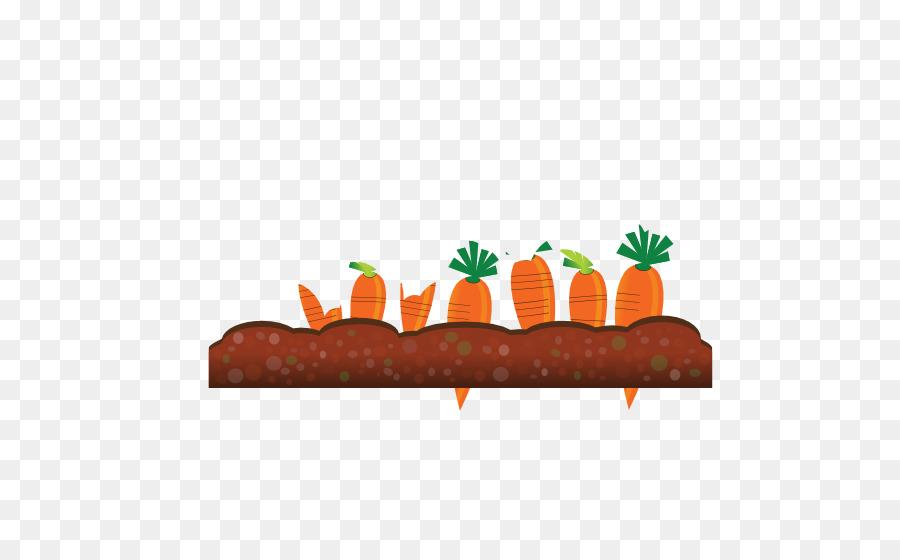 Crops clipart. Carrot crop clip art