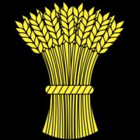 Crops clipart. Crop clip art free
