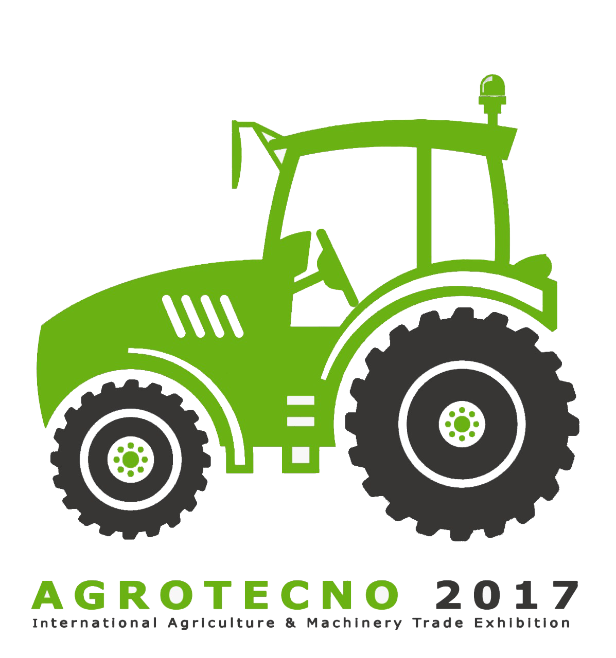 Farmers clipart agriculture sector. Agrotecno east africa logo