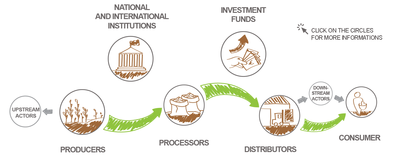 Apexagri international consultancy firm. Farmers clipart agriculture sector