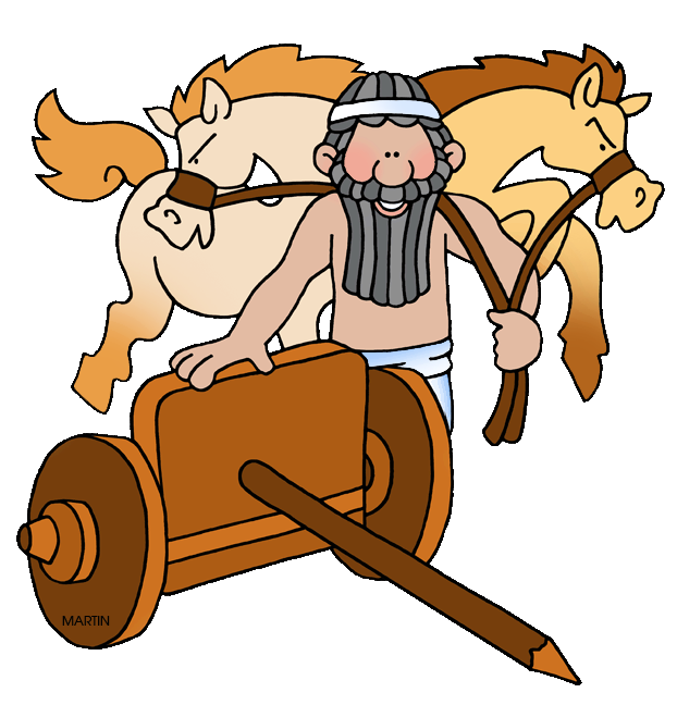 Wheel clipart ancient. Raiders of the lost