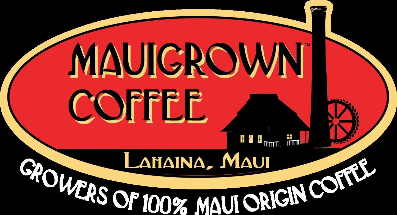 Nut clipart macadamia nut. Origin migration of coffee