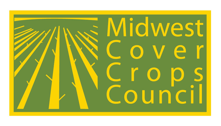 Land clipart crop field. Midwest cover crops council