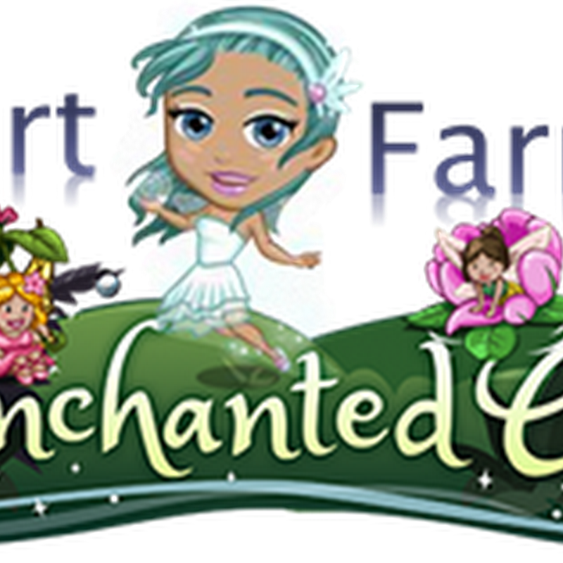 Enchanted glen crop chart. Dust clipart dirt