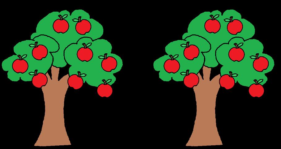 Uk diseases of fruit. Windy clipart bent tree