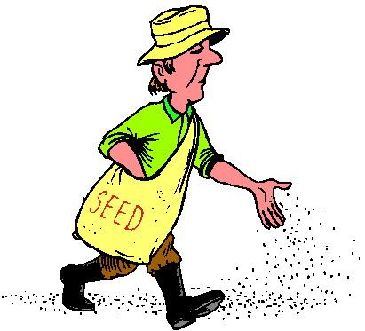 Free farm cliparts download. Farmers clipart farmer planting