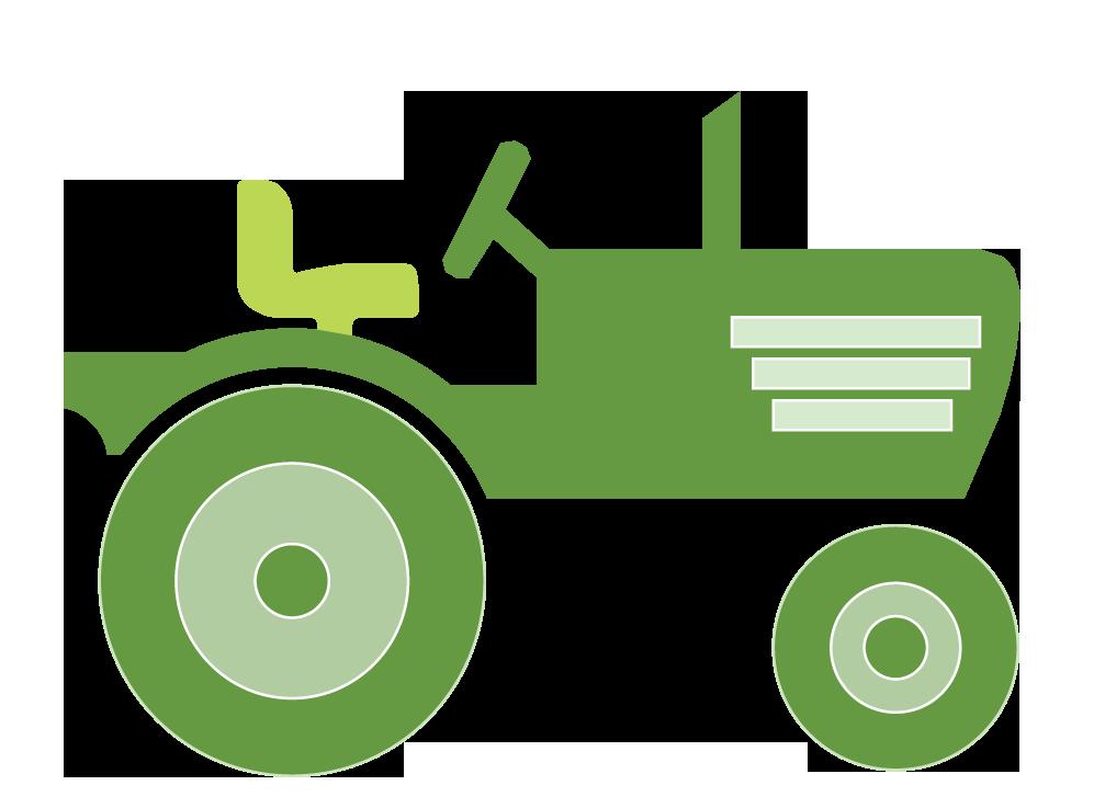 Crops clipart farmland. Preserve and rural livelihoods