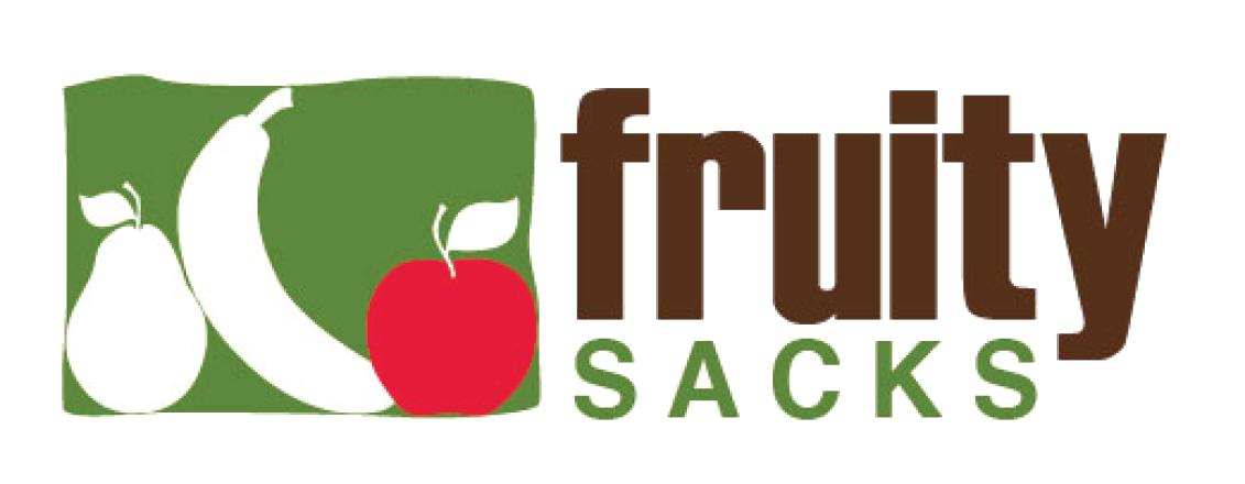 Reusable fresh produce shopping. Vegetables clipart grocer
