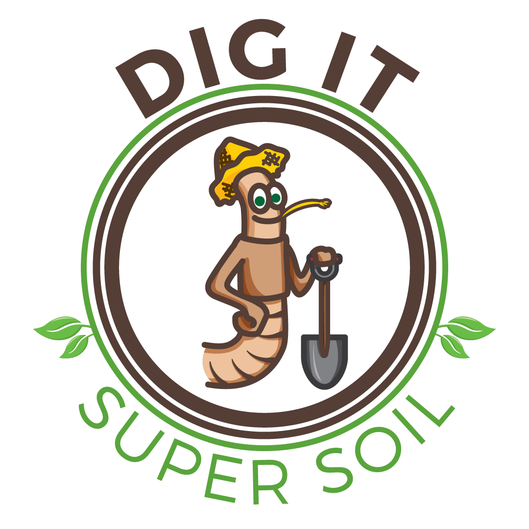 dirt clipart soil nutrient
