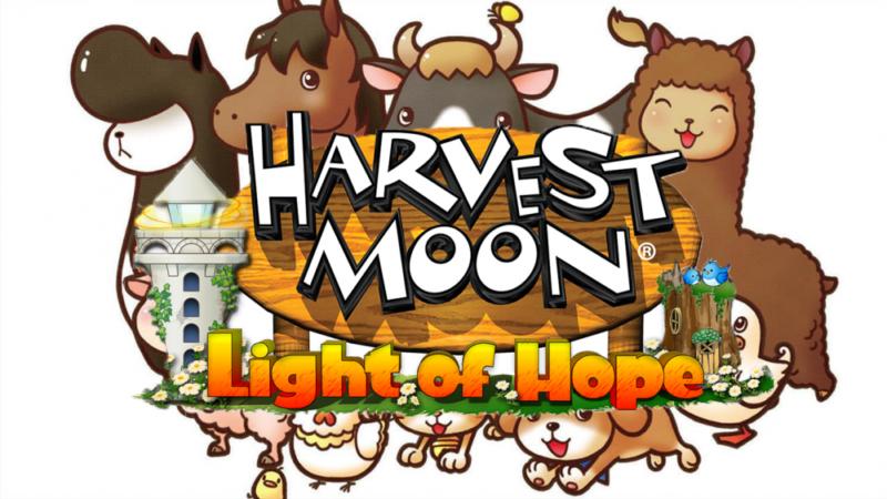 Crops clipart harvest moon, Crops harvest moon Transparent