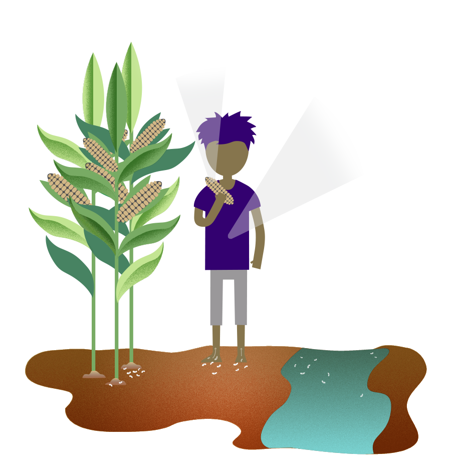 Environment clipart environmental sanitation. School of public health