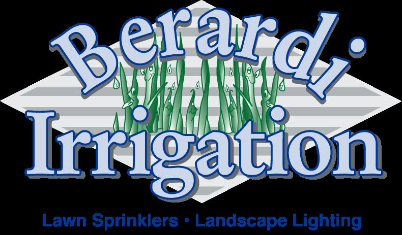 Best services in canton. Crops clipart irrigation sprinkler