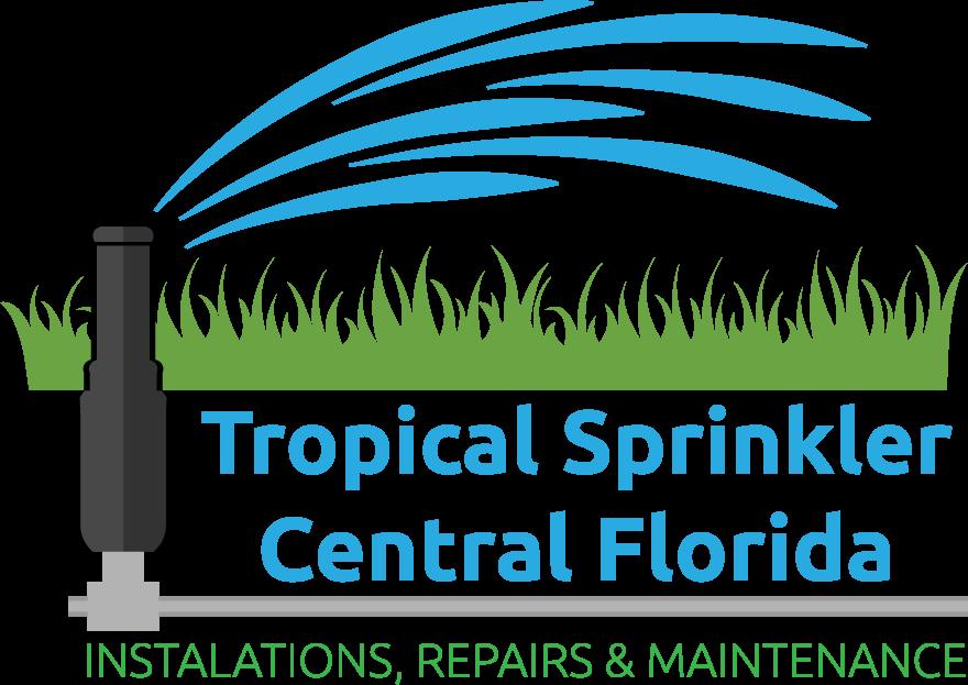 Crops clipart irrigation sprinkler. Repair orlando and landscape