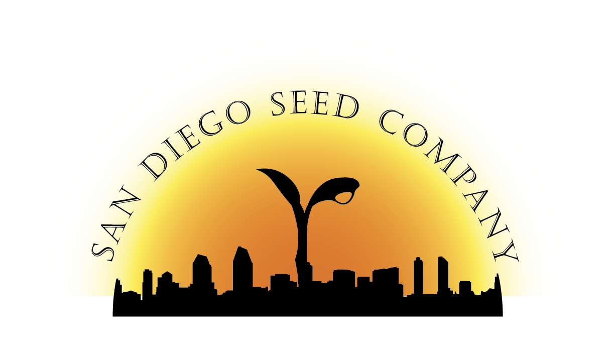 Home san diego seed. Wheat clipart agriculture