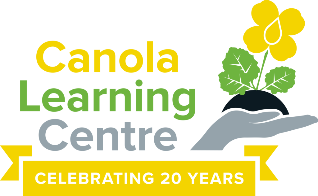 Canola Learning Centre