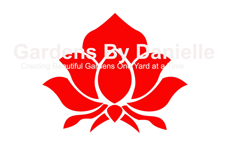 Gardener clipart backyard garden. Gardening tips and tricks