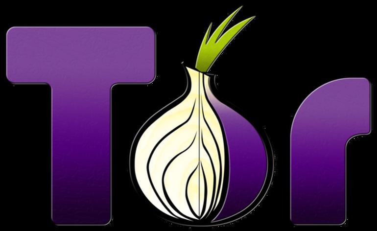 Onion vidalia onion