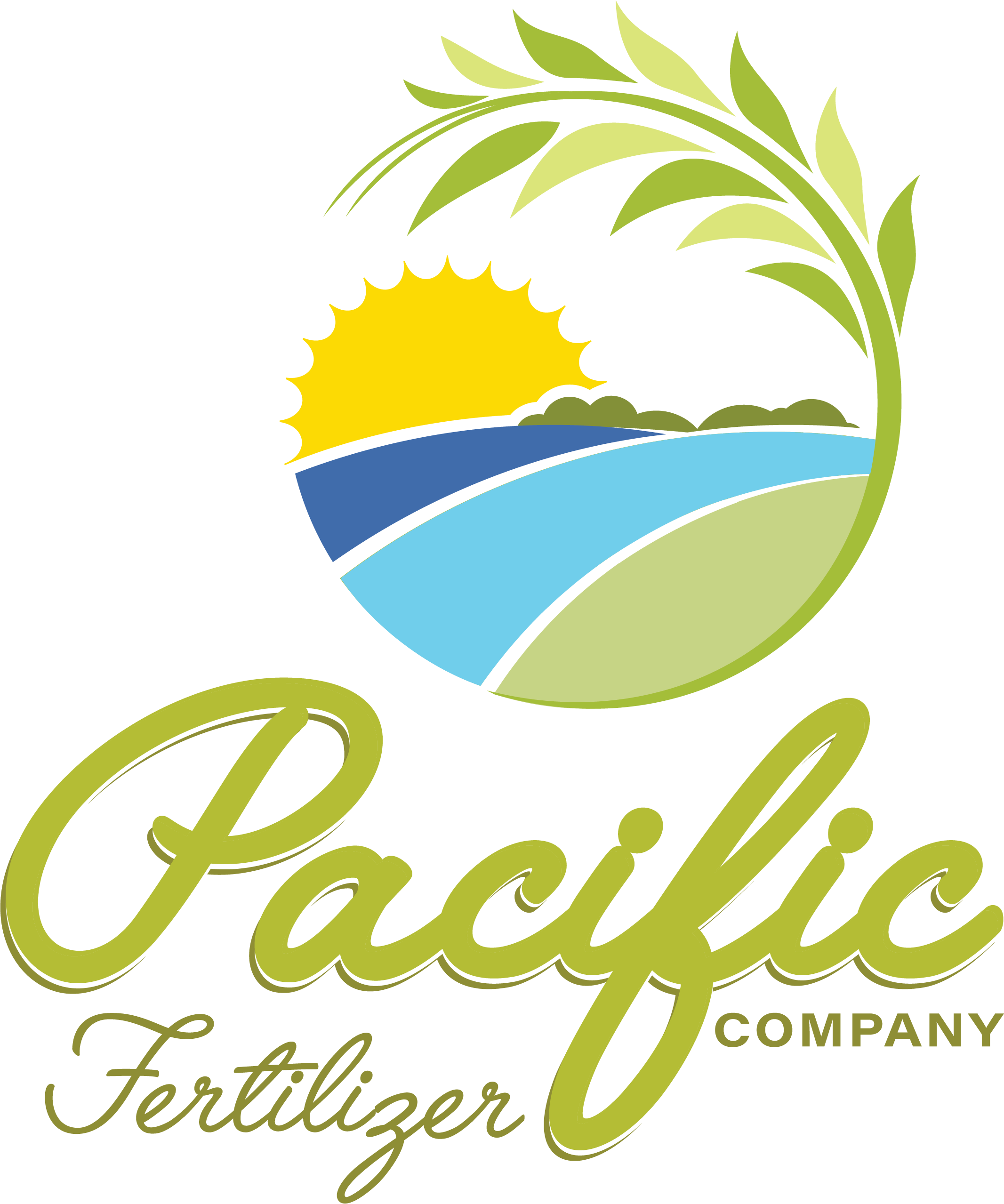 Home pacific fertilizer company. Gardener clipart agronomist